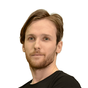 Krzysztof Gutkowski