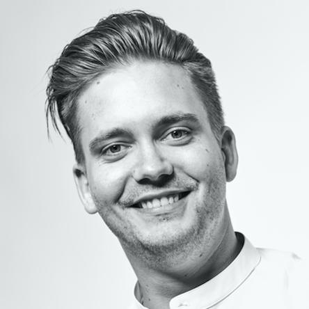 Martijn Haspels